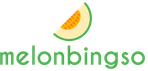 melonbingso